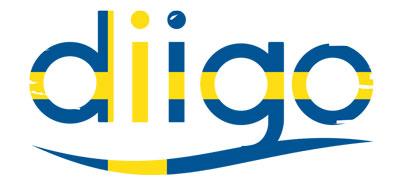 diigo-flag-logo