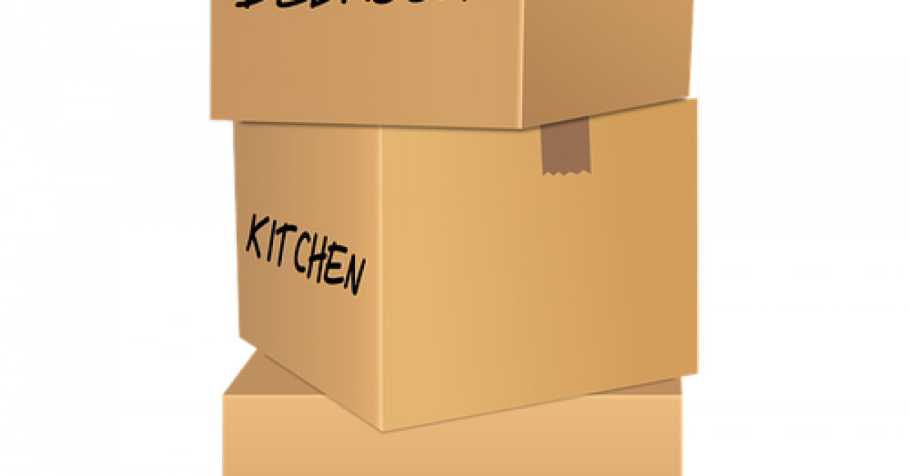 moving-boxes-4118678_960_720.png
